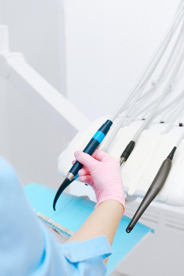 dental-equipment.jpg